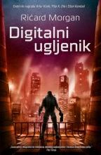 Digitalni ugljenik