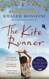 the kite runner 10th anniversary ed