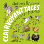 Clairvoyant Tales