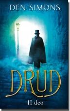 DRUD - II deo
