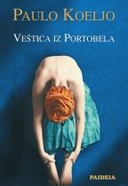 Veštica iz Portobela