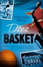 Džez basket