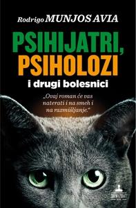 psihijatri_psiholozi_i_drugi_bolesnici_v