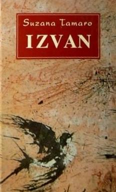 IZVAN