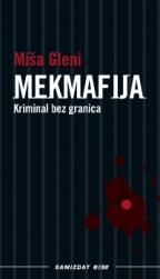 Mekmafija