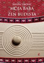 Moja baba zen budista