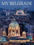 My Belgrade