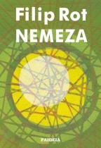 NEMEZA