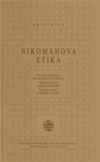 NIKOMAHOVA ETIKA