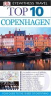 dk eyewitness top 10 travel guide copenhagen