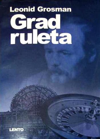 Grad ruleta