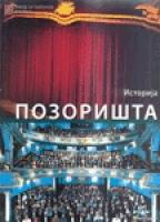Istorija pozorišta