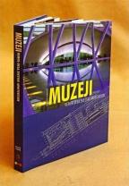 Muzeji: remek-dela svetske arhitekture