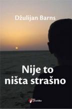 Preporučite knjigu - Page 3 Nije_to_nista_strasno_v