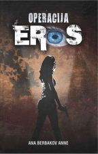 Operacija Eros