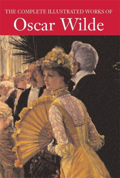 oscar wilde: life and works essay Oscar wilde is a prominent irish poet and dramatist he is well known as much for his life as for his literary heritage oscar wilde first attracted.