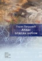 ATLAS OPISAN NEBOM