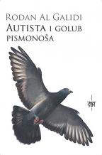 AUTISTA I GOLUB PISMONOŠA
