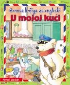Benova knjiga za engleski: U mojoj kući