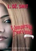 Borba - Vampirski dnevnici 2