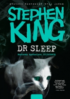 DR SLEEP