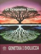GENETIKA I EVOLUCIJA