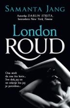London Roud