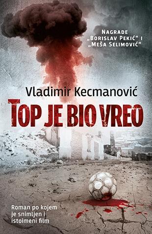 TOP JE BIO VREO