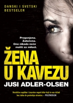 zena_u_kavezu_v.jpg