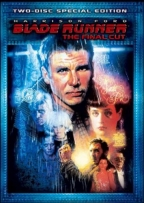blade runner the final cut special edition dvdblu ray