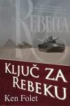 kljuc_za_rebeku_s.jpg