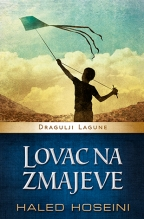 Lovac na zmajeve – Dragulji Lagune