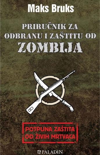 prirucnik_za_odbranu_i_zastitu_od_zombij