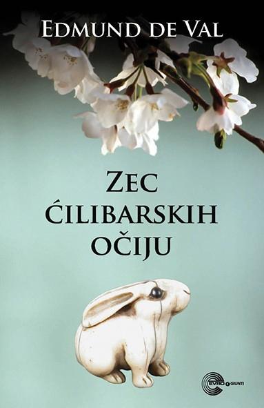 zec_cilibarskih_ociju_vv.jpg