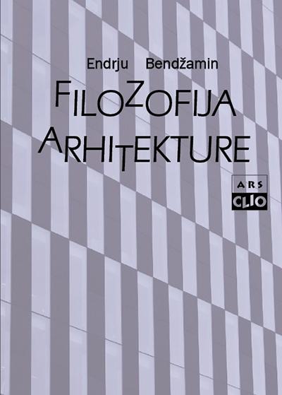 Filozofija arhitekture