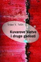 KUVAROVE KLETVE I DRUGE GADOSTI