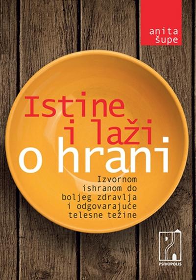 CVE O ISHRANI I - II