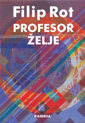 Profesor želje