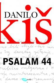 PSALAM 44