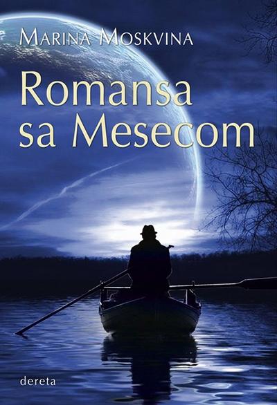 romansa_sa_mesecom_vv.jpg