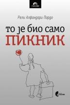 Preporučite knjigu - Page 4 To_je_bio_samo_piknik_v