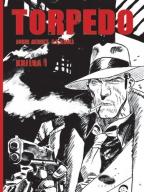 TORPEDO - knjiga 1