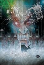 Betmen - Ludnica Arkam