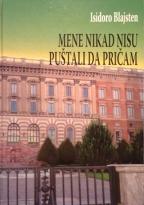 Nova izdanja knjiga Mene_nikad_nisu_pustali_da_pricam_v