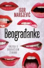 Beograđanke