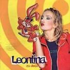 Leontina za decu