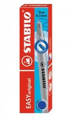 STABILO EASY orginal refil pak 1/3
