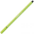 STABILO Pen68 flomaster zeleni S
