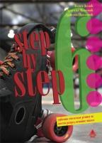 STEP BY STEP 6, ENGLESKI JEZIK, UDŽBENIK+CD ZA 6. RAZRED OSNOVNE ŠKOLE
