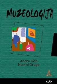 MUZEOLOGIJA